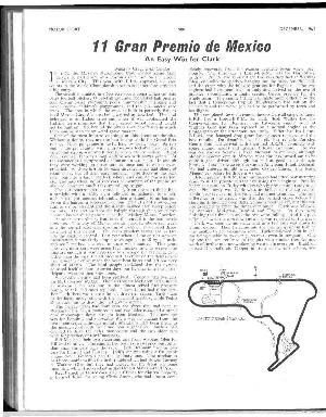 Page 26 of December 1963 archive issue thumbnail