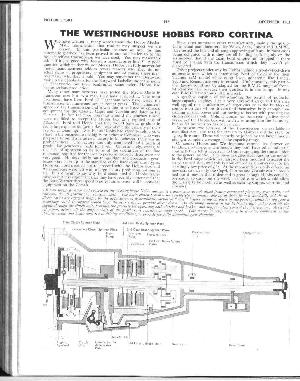 Page 30 of December 1963 archive issue thumbnail