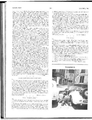 Page 60 of December 1963 archive issue thumbnail