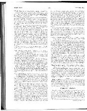 Page 14 of December 1964 issue thumbnail