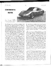 Page 17 of December 1964 issue thumbnail