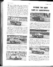 Page 20 of December 1964 issue thumbnail