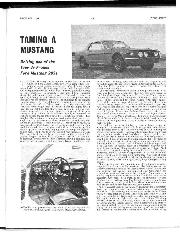Archive issue December 1964 page 23 article thumbnail