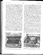 Archive issue December 1964 page 24 article thumbnail