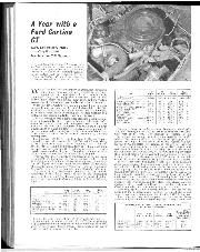 Page 28 of December 1964 issue thumbnail