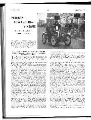 Page 34 of December 1964 issue thumbnail