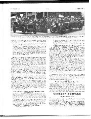 Page 37 of December 1964 issue thumbnail