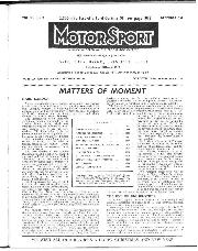 Page 9 of December 1964 issue thumbnail