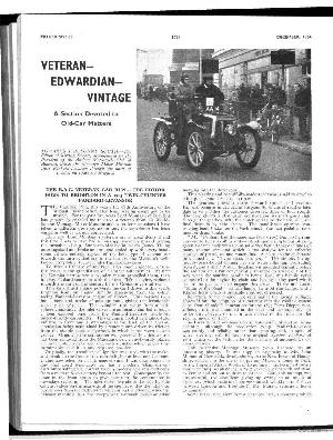 Page 34 of December 1964 archive issue thumbnail