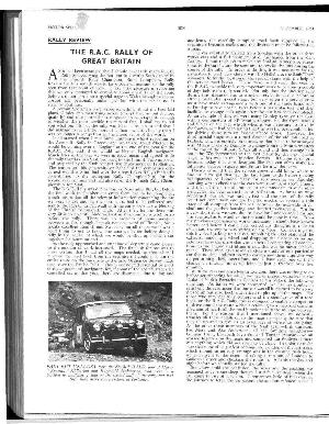Page 44 of December 1964 archive issue thumbnail