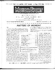 Page 17 of December 1965 issue thumbnail