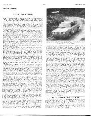 Page 24 of December 1965 issue thumbnail
