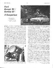 Page 25 of December 1965 issue thumbnail