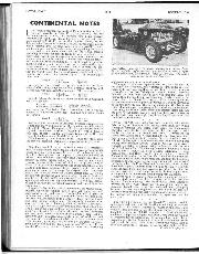 Page 32 of December 1965 issue thumbnail