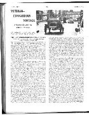 Page 48 of December 1965 issue thumbnail
