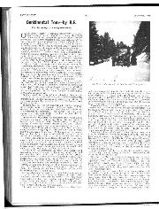 Page 52 of December 1965 issue thumbnail