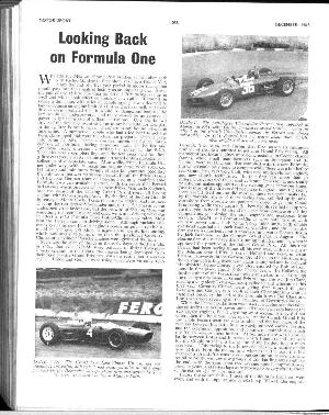 Page 20 of December 1965 archive issue thumbnail