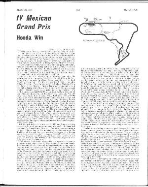 Page 43 of December 1965 archive issue thumbnail
