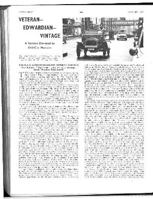 Page 48 of December 1965 archive issue thumbnail