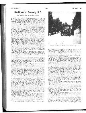 Page 52 of December 1965 archive issue thumbnail