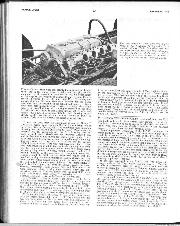 Archive issue December 1966 page 16 article thumbnail
