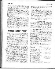 Page 18 of December 1966 issue thumbnail