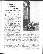 Archive issue December 1966 page 19 article thumbnail