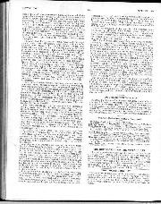 Archive issue December 1966 page 20 article thumbnail