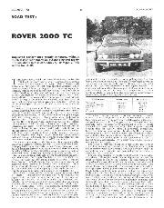 Page 33 of December 1966 issue thumbnail