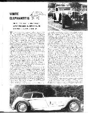 Page 43 of December 1966 issue thumbnail