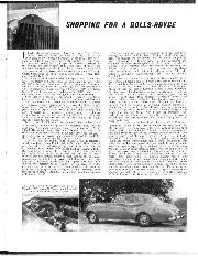 Page 49 of December 1966 issue thumbnail