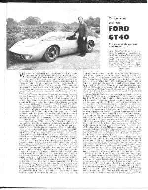Page 37 of December 1966 archive issue thumbnail