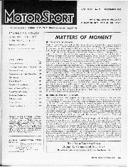 Page 13 of December 1967 issue thumbnail