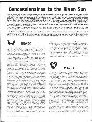 Page 18 of December 1967 issue thumbnail