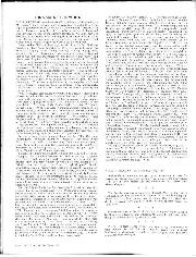 Page 24 of December 1967 issue thumbnail
