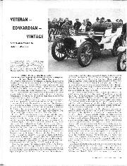 Page 27 of December 1967 issue thumbnail