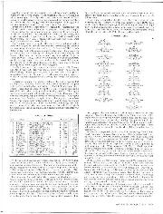 Archive issue December 1967 page 35 article thumbnail