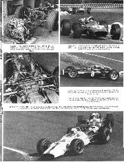Archive issue December 1967 page 51 article thumbnail