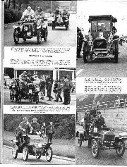 Archive issue December 1967 page 52 article thumbnail