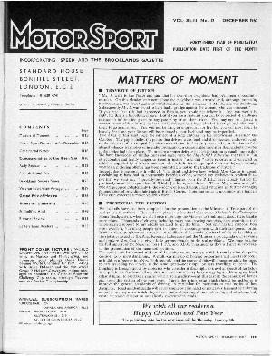 Page 13 of December 1967 archive issue thumbnail