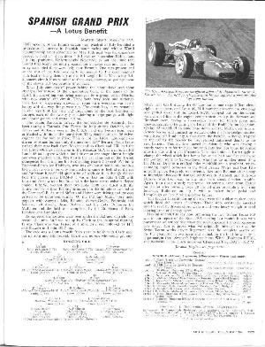 Page 21 of December 1967 archive issue thumbnail