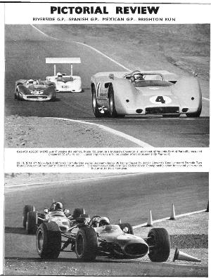 Page 49 of December 1967 archive issue thumbnail