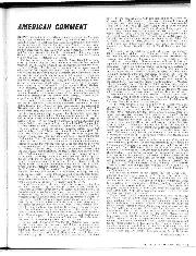 Page 13 of December 1968 issue thumbnail