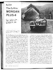 Page 16 of December 1968 issue thumbnail