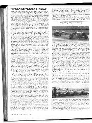 Page 22 of December 1968 issue thumbnail