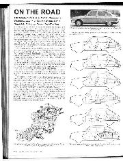 Page 24 of December 1968 issue thumbnail