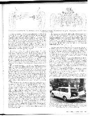 Archive issue December 1968 page 25 article thumbnail