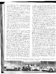 Archive issue December 1968 page 26 article thumbnail