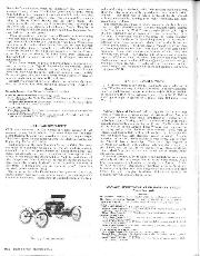 Archive issue December 1968 page 28 article thumbnail