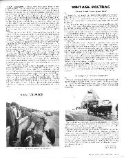 Page 29 of December 1968 issue thumbnail
